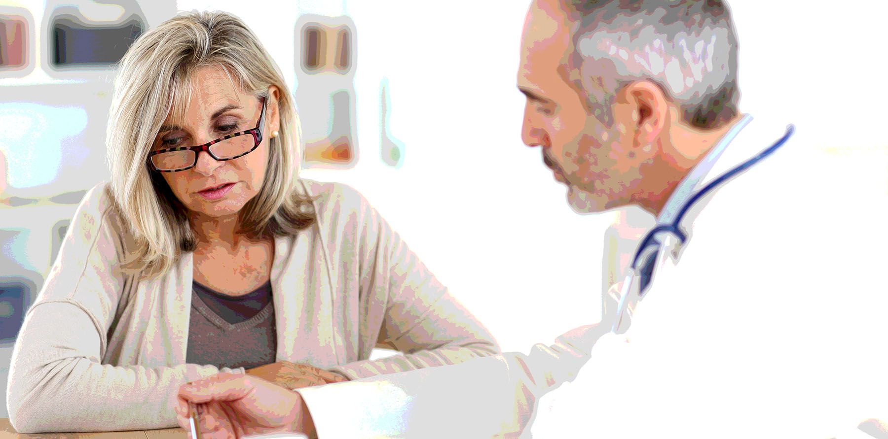 Questions to ask before a colonoscopy