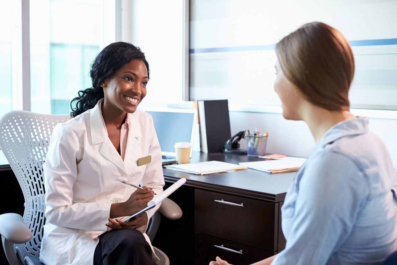 What to ask before surgery ClearFast