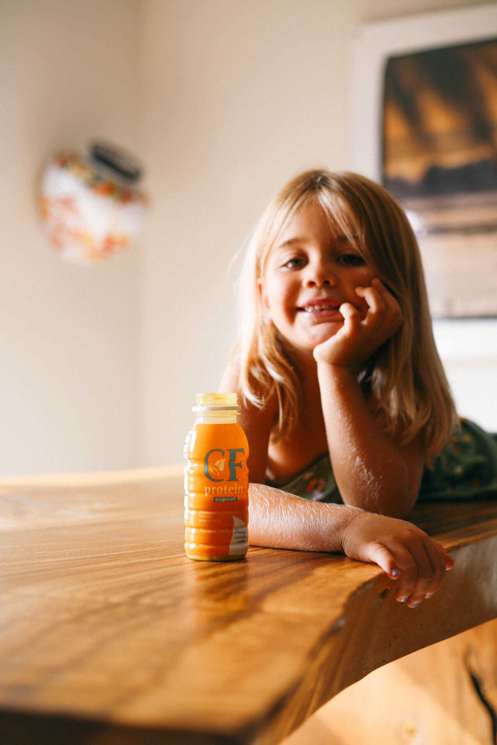 How to Keep Your Kids Healthy While Homeschooling